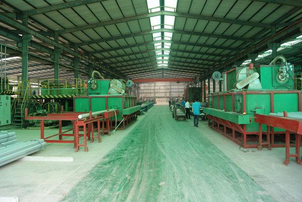 生产环境 (8)