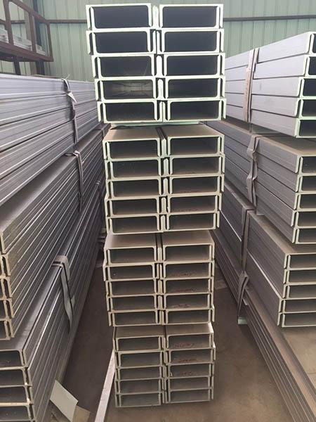 铝模板 (9)