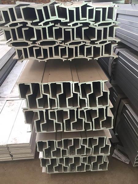 铝模板 (6)