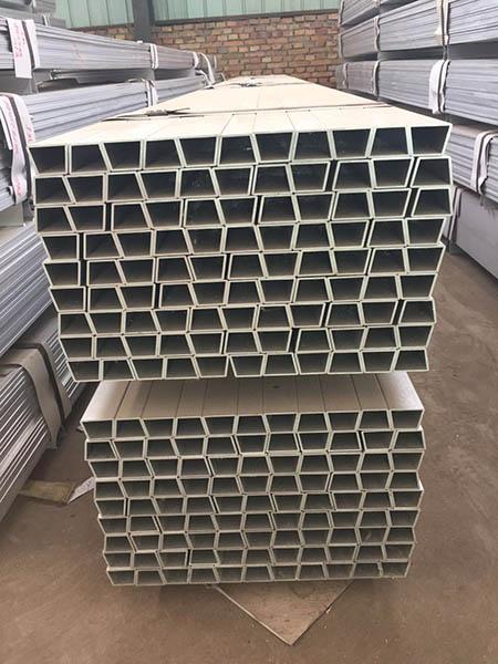 铝模板 (7)